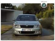 Autopůjčovna osobních aut - Vaše půjčovna osobních aut T-AR